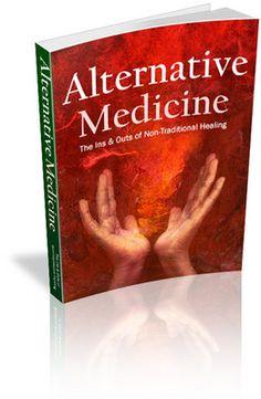 fort worth health beauty alternative medicine