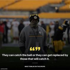 Pittsburgh Steelers Football, Funny Football, Steeler Nation, Sports, Inspiration, Hs Sports, Biblical Inspiration, Funny Soccer, Sport