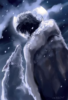 33 dibujos de Jon Snow y Ghost para usar como wallpaper – Game Of Thrones – It's Spoiler Time! Saga, Jon Snow, Game Of Thrones Wallpaper, New Aquaman, Game Of Thrones Instagram, Lyanna Mormont, Fan Poster, Game Of Thrones Art, Chronicles Of Narnia
