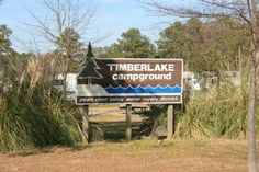 Best Summer Camps - Timberlake Camp