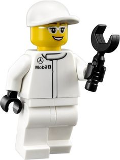 Lego Gets Feminist With Its New Line of Characters Lego Costume, Lego Figures, Silver Cat, Cool Tech, Legos, Female, Mini Mini, Career Education, Eye Glasses