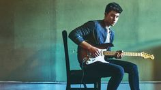 shawn mendes photoshoot 2016 | Shawn Mendes Releases New Song 'Ruin' Off Upcoming 'Illuminate' Album ...