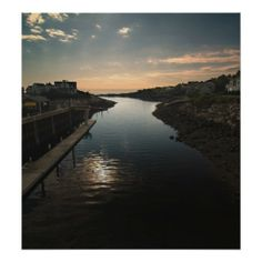>>>Best          Peaceful  Print           Peaceful  Print so please read the important details before your purchasing anyway here is the best buyReview          Peaceful  Print please follow the link to see fully reviews...Cleck Hot Deals >>> http://www.zazzle.com/peaceful_print-228824827506337034?rf=238627982471231924&zbar=1&tc=terrest