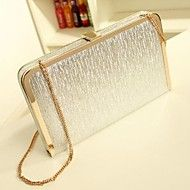 Women's New Fasian Gorgeous  Clutche Bag More Co... – USD $ 24.99
