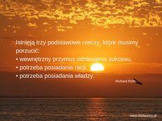 #lifefactory, #uwolnienie, #wolność