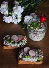Vegan Recipes, Vegan Food, Granola, Feta, Camembert Cheese, Dairy, Healthy, Desserts, Drinks
