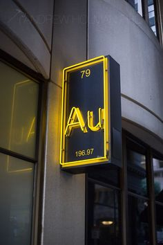 africa finds this interesting and would love to make it! Retail Signage, Wayfinding Signage, Signage Design, Cafe Design, Neon Rosa, Environmental Design, Store Signs, Shop Interiors, Neon Lighting