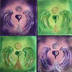 #magicangel#heartangel#herzengel#magisch#powerful#healing#magichealing#angel#engel#herz#heart#carmens#spiritart#spiritualawakening#spirituality#soulart#deco#decoração#love#energy#energyart#kunst#art#bild#amore#www.herzoase.com