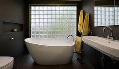 light for a luxurious soak builder pioneering bathroom designs