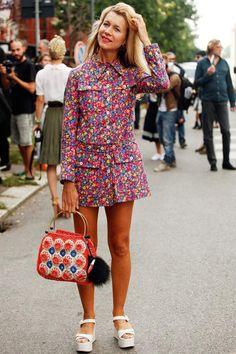 838d4cd4819 milan fashion week streetstyle stylesnooperdan Ciao Milano