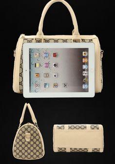 Bolsa de lona 2014 das mulheres para balde de bolsas bolsa bolsa de ombro bolsa das mulheres em Bolsas de Ombro de Mochilas & bagagem no AliExpress.com | Alibaba Group