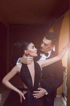 Said Mhamad Photography, Couple Photography Poses, Dance Photography, Wedding Photography, Classy Couple, Elegant Couple, Couple Posing, Couple Shoot, Wedding Poses