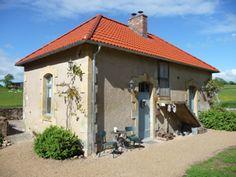 Chambres d'hotes - Overnachten - Gite - Vakantiehuis - Bourgogne - Nievre - Midden Frankrijk - Domaine de Savigny