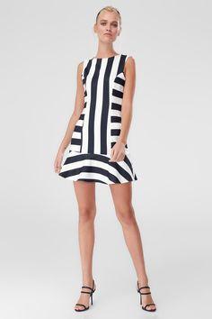 1febe813f4a87 610 en iyi Dresses görüntüsü | Clothing, Dress ve Dressers