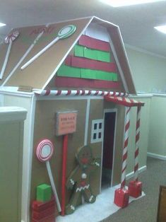 office xmas decoration ideas. office christmas decorating ideas xmas decoration e