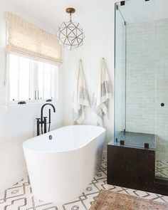 10 Gorgeous Black And White Bathrooms | Home sweet home | Pinterest on pinterest white bathrooms, white on white bathrooms, retro white bathrooms, white wood bathrooms, hgtv white bathrooms, vintage white bathrooms, traditional bathrooms, blue white bathrooms, small gray and white tile bathrooms, white luxury bathrooms, shabby chic white bathrooms, modern white bathrooms, white master bathrooms, black white bathrooms, google white bathrooms, beach white bathrooms, contemporary white bathrooms, green white bathrooms, house beautiful white bathrooms, decorating white bathrooms,