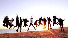 The Boys > EXO Showtime > EXO  #exo #exoshowtime #xiumin #luhan #kris #suho #lay #baekhyun #chen #chanyeol #d.o. #tao #kai #sehun