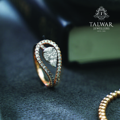 Diamond Earing, Diamond Brooch, Diamond Studs, Diamond Jewelry, Indian Wedding Jewelry, Indian Jewelry, Ear Jewelry, Jewelery, Talwar Jewellers