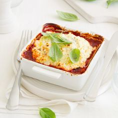 Try our easy to follow chargrilled vegetable & ricotta lasagne recipe. Absolutely delicious with the best ingredients from Woolworths.