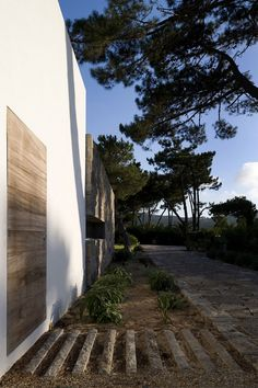 TIMBER, RENDER, STONE, all looks great.<3<3<3 natural elements always surpasses the truth in design