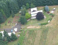 Beach Family Farm (Sherwood, Oregon)