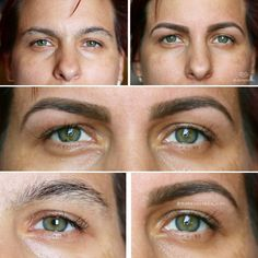 Eyebrows correction before and after. #eyebrowscorrection #eyebrows #beforeandafter #dadamakeupartist #eyebrowsshape #eyebrowcorrection #dadamua #dadamakeupsteps #makeupsteps_com #eyebrowstrimming #eyebrowsgrooming #browscorrection #tweeze #titningeyebrows #titning #makeupstepseyebrows #mseyebrows #msbrows #makeup #beauty #woman #naturalshape #mua #eyes #brows #lashes #natural #eyebrow #greeneyes eyes #eyebrowsonfleek