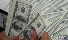ضعف بيانات المستهلكين يهبط بالدولار إلى أدنى مستوى له في 6 شهور: هبط الدولار الأميركي على نطاق واسع بعد بيانات أضعف من التوقعات بشأن…