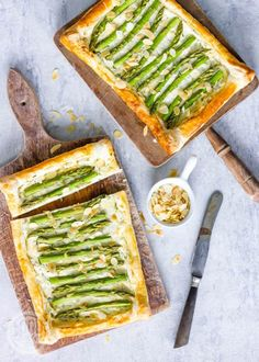 Low Carb Recipes, Healthy Recipes, Brunch, Ricotta, Avocado Toast, Vegetable Pizza, Tapas, Zucchini, Slow Cooker