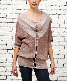 loose knitty