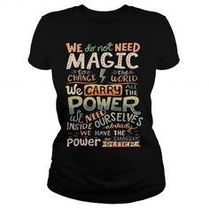 Black Magic T-Shirts & Hoodies Football Mom Shirts, Xmas Shirts, Family Shirts, Cool Shirts, Funny Shirts, Tee Shirts, Funny Football, Tees, Football Moms