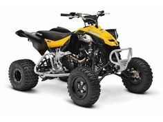 New 2015 Can-Am DS 450 X MX ATVs For Sale in Oklahoma. 2015 Can-Am DS 450 X mx, Length 72.4 in. (183.9 cm) Height 41.9 in. (106.4 cm) Width 46 in. (116.8 cm) Weight 349 lbs. (158.3 kg) Ground Clearance 9 in. (22.9 cm) under frame5.2 in. (13.2 cm) under rear axle Wheelbase 50 in. (126.7 cm) Seat Height 33 in. (83.1 cm)