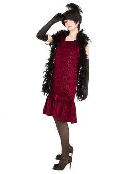 rag bone durham Google Search | Fashion, Women, How to wear