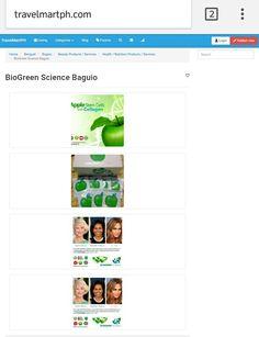 #stemcell #bioscience #skincare