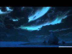 Lycia - Antarctica - YouTube