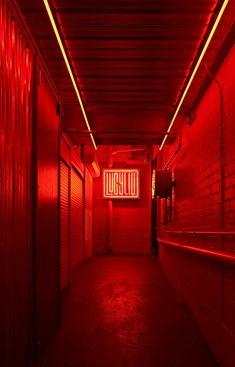 Red And Black Wallpaper, Neon Wallpaper, Aesthetic Iphone Wallpaper, Aesthetic Wallpapers, Red Aesthetic Grunge, Aesthetic Colors, Aesthetic Pictures, Aesthetic Dark, Aesthetic Vintage
