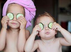 How to Banish Dark Circles Under Eyes
