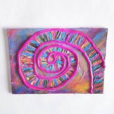 Image result for Theresa Murphy Artist@theresamurphyartist Beach Mat, Outdoor Blanket, My Arts, Tapestry, Artist, Artwork, Image, Google Search, Decor