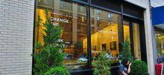 オーガニック最先端のNYから大人気のサラダ専門店をご紹介!! | さめこ | 街角のクリエイティブ