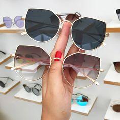997d9dac5977e 66 mejores imágenes de Marcas de lentes variadas   Sunglasses ...