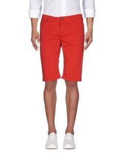 Pantalons - Bermudas Cinquante-quatre RinJOVje7