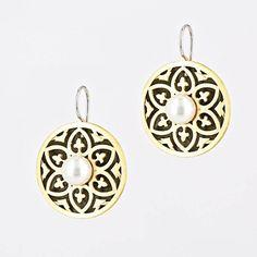 Gemella- Vicki and Kerrie Corney Australian Art, Creative People, Jewerly, Crochet Earrings, Fine Jewelry, Handmade Jewelry, Jewelry Design, Fashion Jewelry, Gold