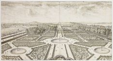 """Musée du Louvre's  Verified account  @MuseeLouvre: Apr 24, 2018:  """" From the countryside to the city! 🌿🏛️ The view from the #Tuileries garden has changed a lot... Today, the gardens are part of the historical axis of the city of @Paris, as the Louvre, the Concorde and La Défense !  #CityMW #MuseumWeek"""" https://twitter.com/MuseeLouvre/status/988707897763880962"""