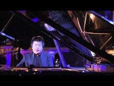 Chopin Polonaise in A flat Op 53 Lang Lang - YouTube