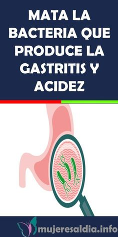gastritis solutions natural treatments, Indicators & Signs and symptoms and just how to get rid of naturally and effectively Holistic Nutrition, Health And Nutrition, Health And Wellness, Health Fitness, Healthy Juices, Healthy Tips, Herbal Remedies, Health Remedies, Medicinal Plants