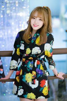 #Busters #버스터즈 #버츄 #Beotchu #Kpop #Korean #Minji
