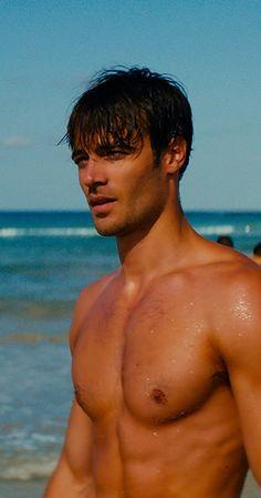 Pictures & Photos of Giulio Berruti - IMDb
