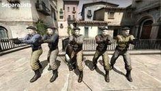 FACUA pide la retirada de referencias a ETA en Counter-Strike    http://www.europapress.es/portaltic/videojuegos/noticia-facua-pide-retirada-referencias-eta-counter-strike-20120814142917.html