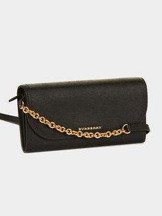 12237abf9af Buy Burberry Burberry Henley Shoulder Bag now at italist and save up to  EXPRESS international shipping!