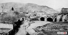 """Un court récit kurde documenté, dans le """"moule"""" de la turcité. Le destin de différents Peuples opprimés peuvent se croiser au cours de l'Histoire."""