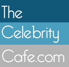 Top 5 Reasons to apply to TheCelebrityCafe.com internship | TheCelebrityCafe.com